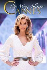 Op Weg Naar Cannes