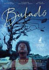 Filmposter Buladó