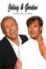 Joling & Gordon Over De Vloer