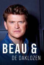 Beau & De Daklozen