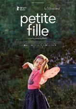 Filmposter Petite Fille