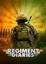 Regiment Diaries