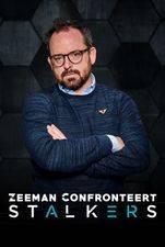 Serieposter Zeeman Confronteert: Stalkers