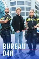 Bureau 040
