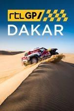 RTL GP: Dakar