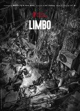 Filmposter Limbo