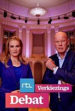 RTL Verkiezingsdebat