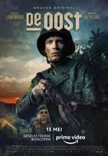Filmposter De Oost