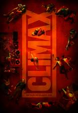 Filmposter Climax
