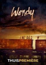 Filmposter Wendy