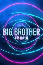 Big Brother Australië
