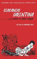 Searching for Valentina - The World of Guido Crepax