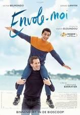Filmposter Envole-Moi