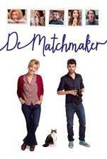 Matchmaker, De