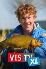 Vis TV XL