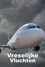 Vreselijke Vluchten