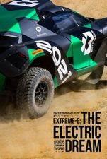 Extreme - E: The Electric Dream