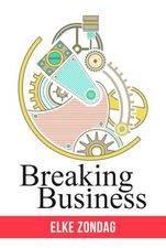 Breaking Business