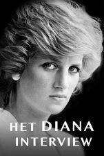 Het Diana Interview