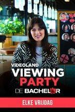 Videoland Viewing Party De Bachelor