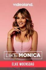 Like Monica