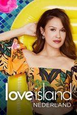 Love Island Nederland