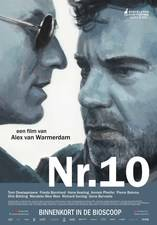 Filmposter Nr. 10