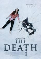 Filmposter Till Death
