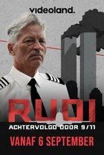 Rudi - Achtervolgd door 9/11