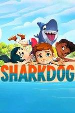 Sharkdog