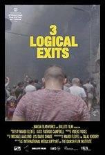 3 Logical Exits