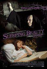 Filmposter The Sleeping Beauty