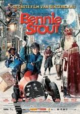 Filmposter Bennie Stout