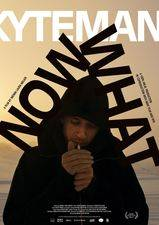 Kyteman - Now What?