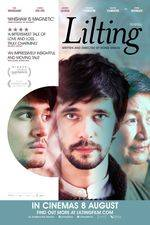 Filmposter Lilting