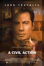 Civil action, A