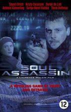 Soul Assassin