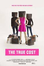 Filmposter The True Cost