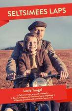 Filmposter The Little Comrade