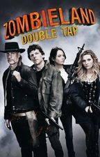 Filmposter Zombieland: Double Tap